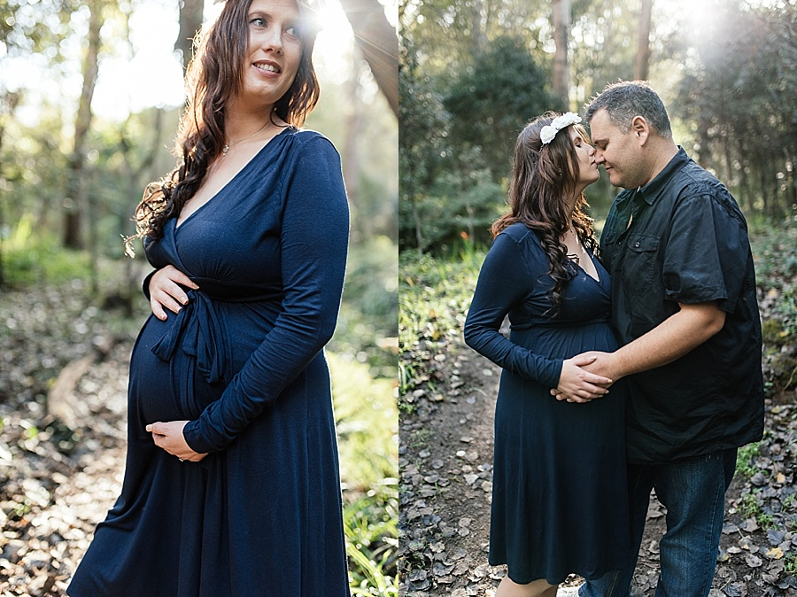 www.darrenbester.co.za - Maternity - Baby Bump - Shirley + Andre_0005.jpg