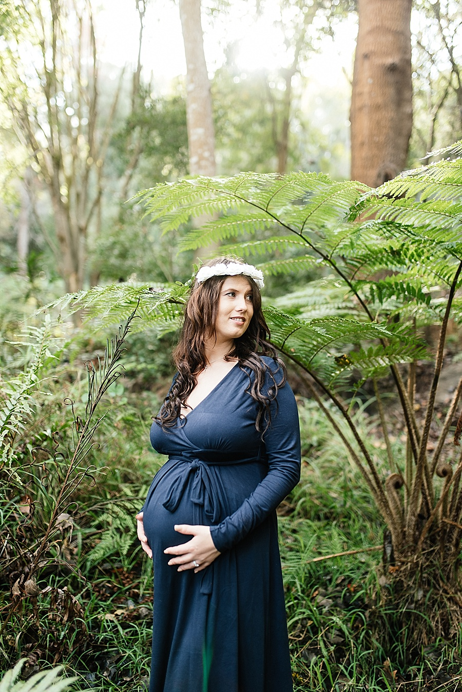 www.darrenbester.co.za - Maternity - Baby Bump - Shirley + Andre_0007.jpg