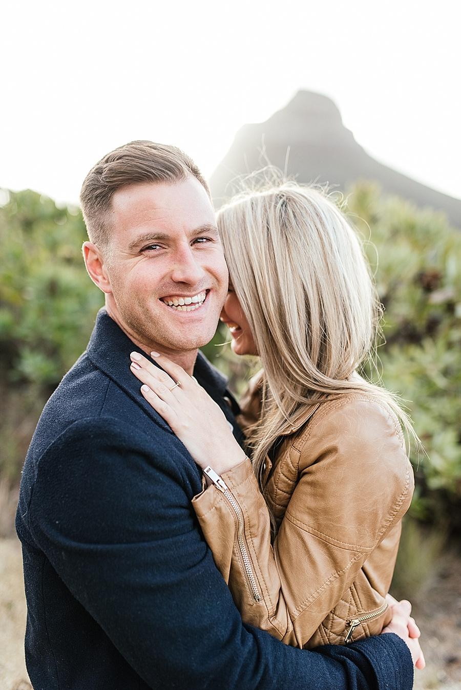 www.darrenbester.co.za - Steven & Nicole_0003.jpg