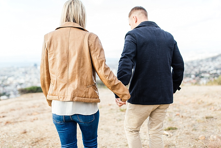 www.darrenbester.co.za - Steven & Nicole_0006.jpg