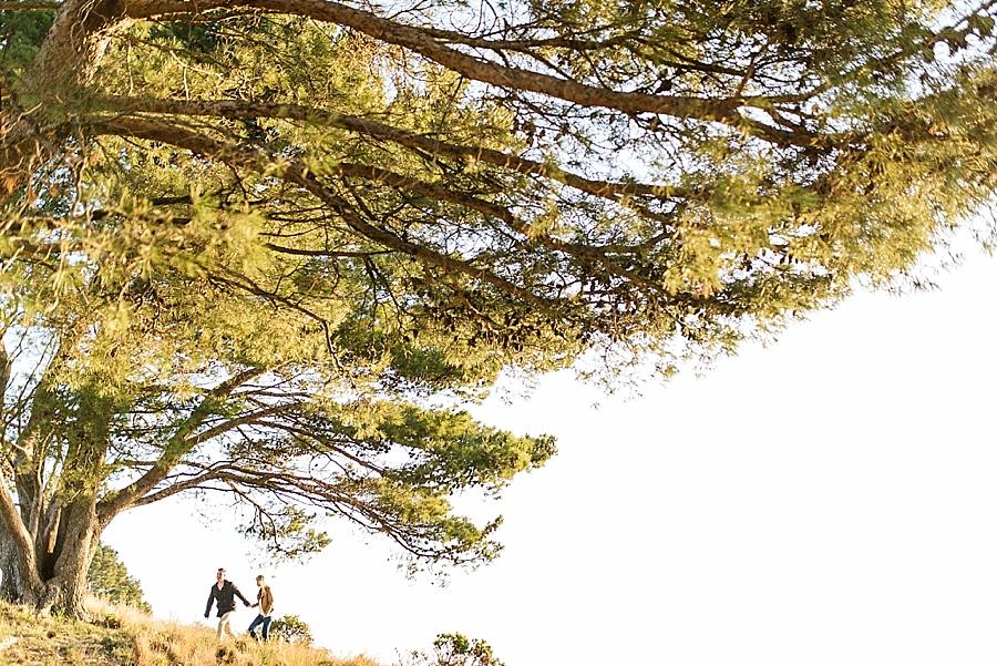 www.darrenbester.co.za - Steven & Nicole_0014.jpg