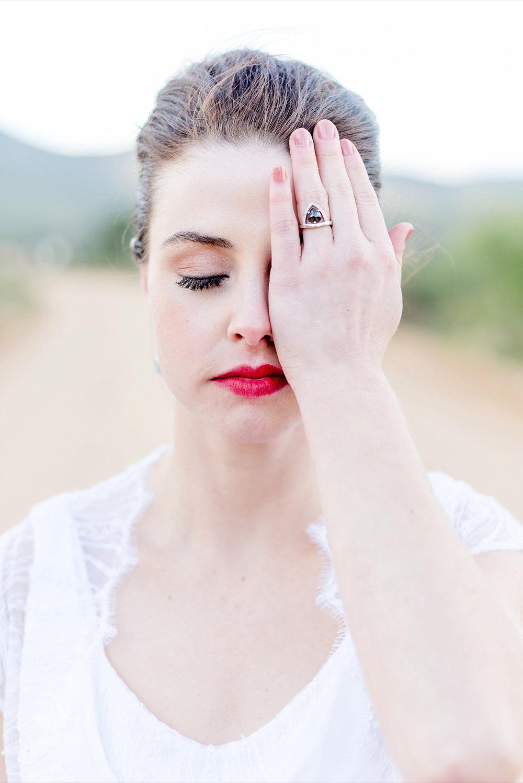 Darren Bester - Cape Town Wedding Photographer - Ria+Thys_0005.jpg