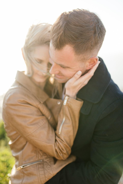 MAD LOVE - Stephen & Nicole