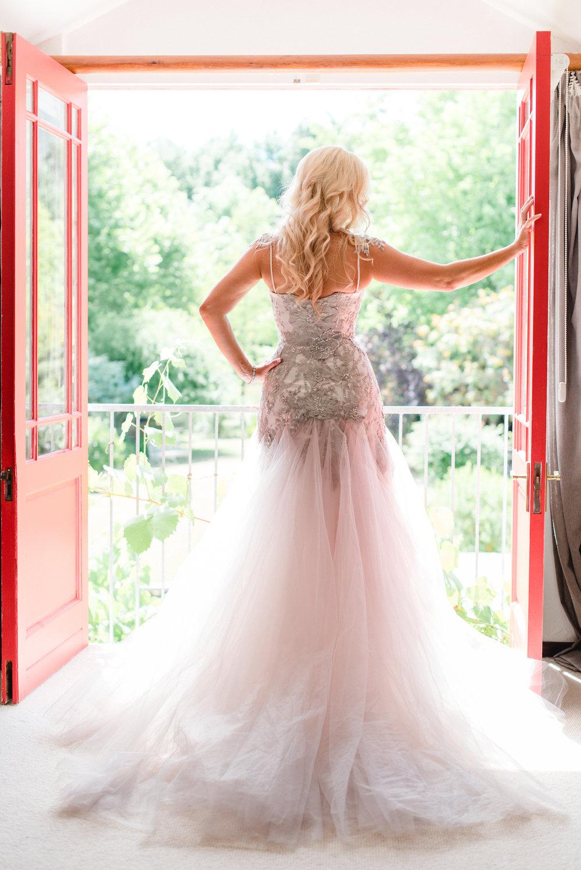 Darren Bester - Cape Town Photographer - Mad Wedding-2.jpg