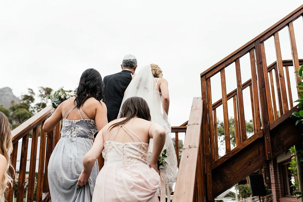 Cape Town Wedding Photographer Darren Bester - SuikerBossie - Stephen and Mikaela_0017.jpg