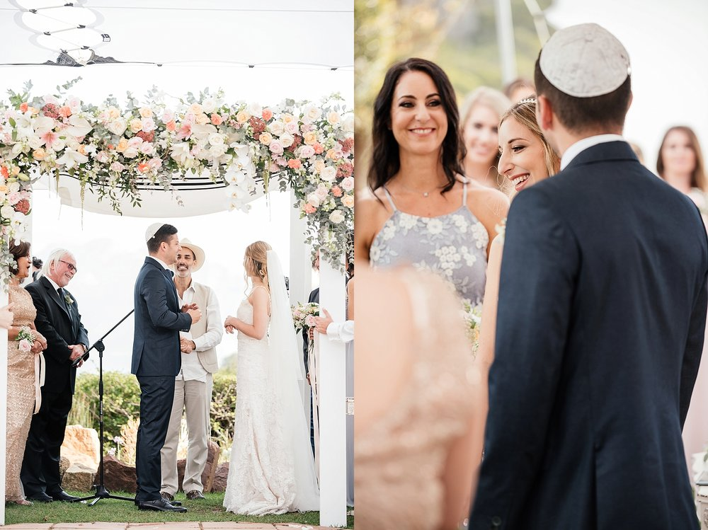 Cape Town Wedding Photographer Darren Bester - SuikerBossie - Stephen and Mikaela_0031.jpg