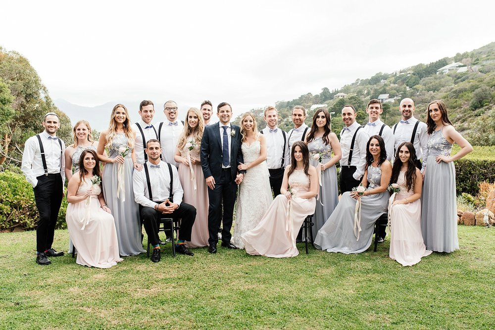 Cape Town Wedding Photographer Darren Bester - SuikerBossie - Stephen and Mikaela_0033.jpg