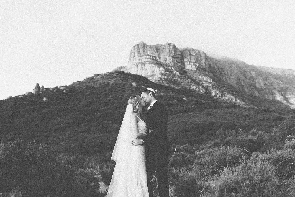 Cape Town Wedding Photographer Darren Bester - SuikerBossie - Stephen and Mikaela_0036.jpg