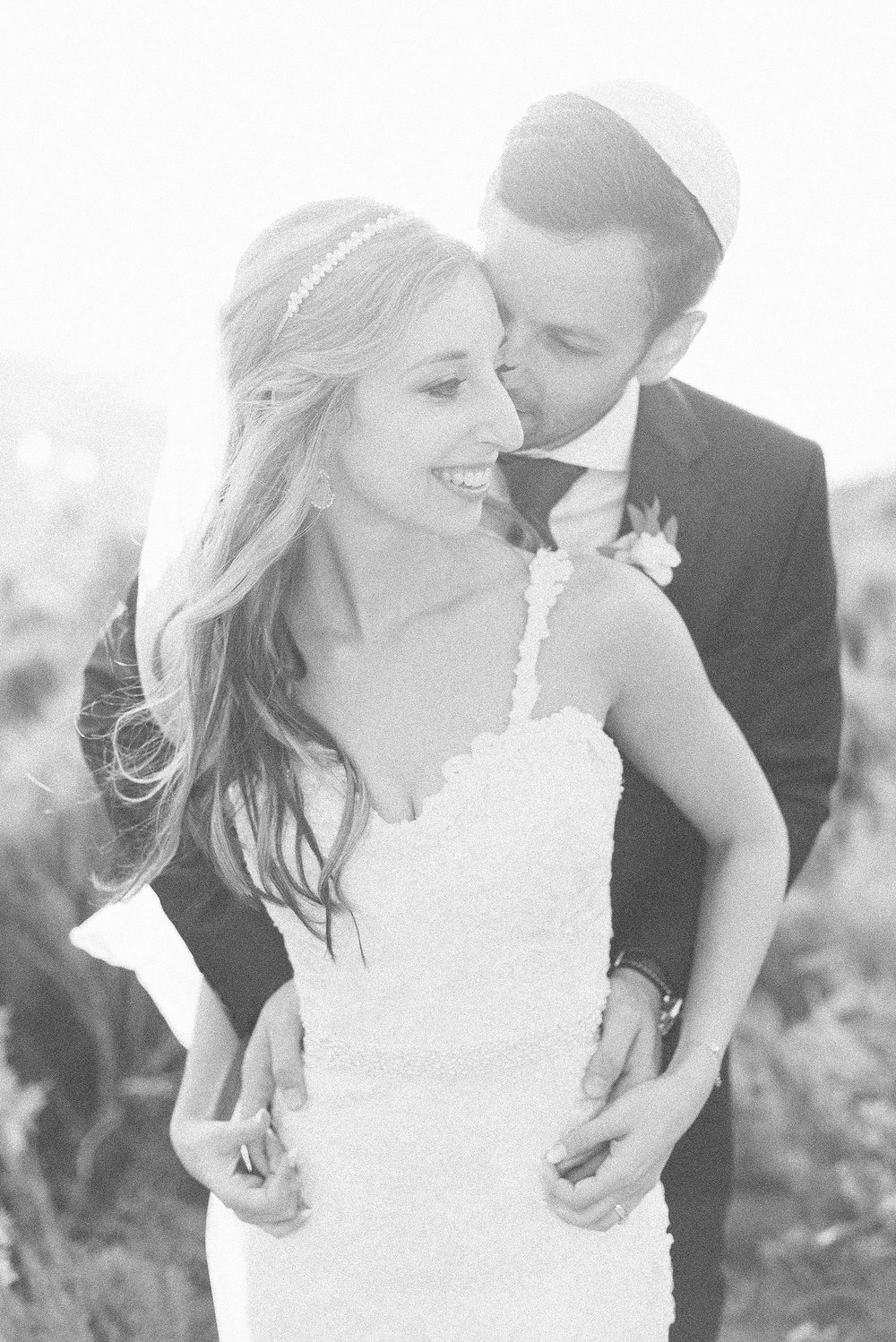 Cape Town Wedding Photographer Darren Bester - SuikerBossie - Stephen and Mikaela_0039.jpg