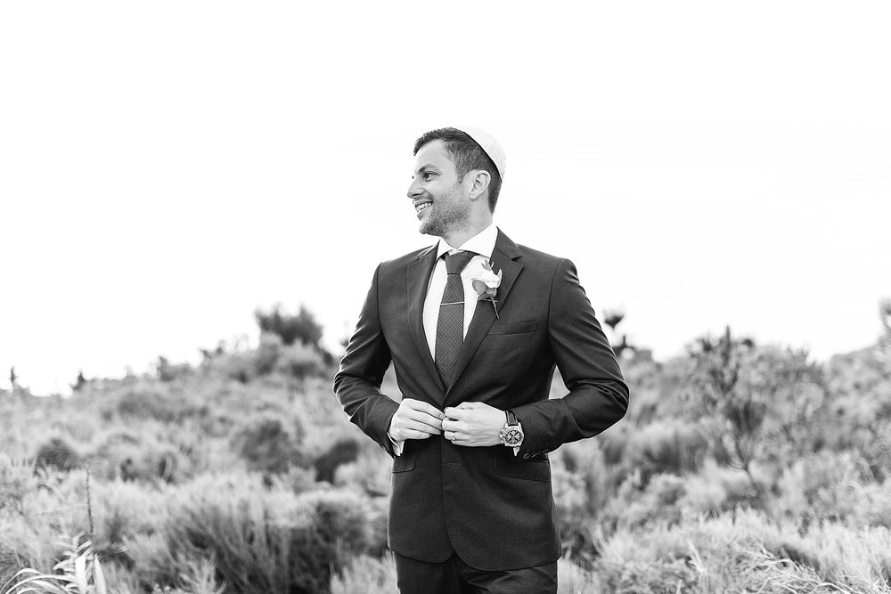 Cape Town Wedding Photographer Darren Bester - SuikerBossie - Stephen and Mikaela_0041.jpg