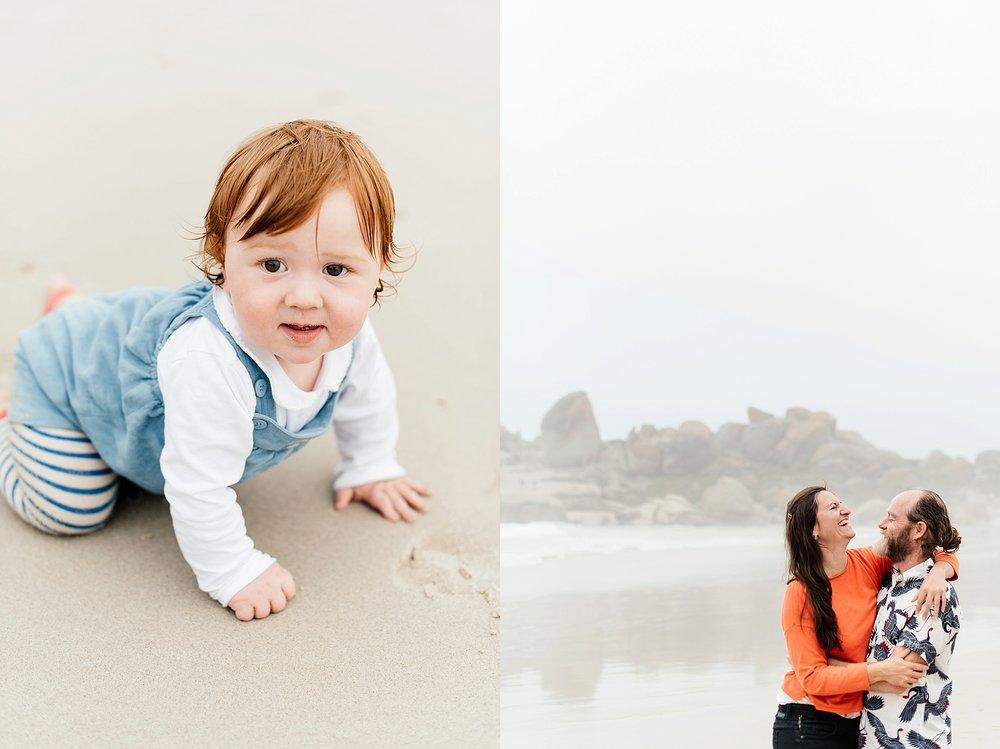 Cape Town Photographer Darren Bester - Llandudno Family Shoot_0013.jpg