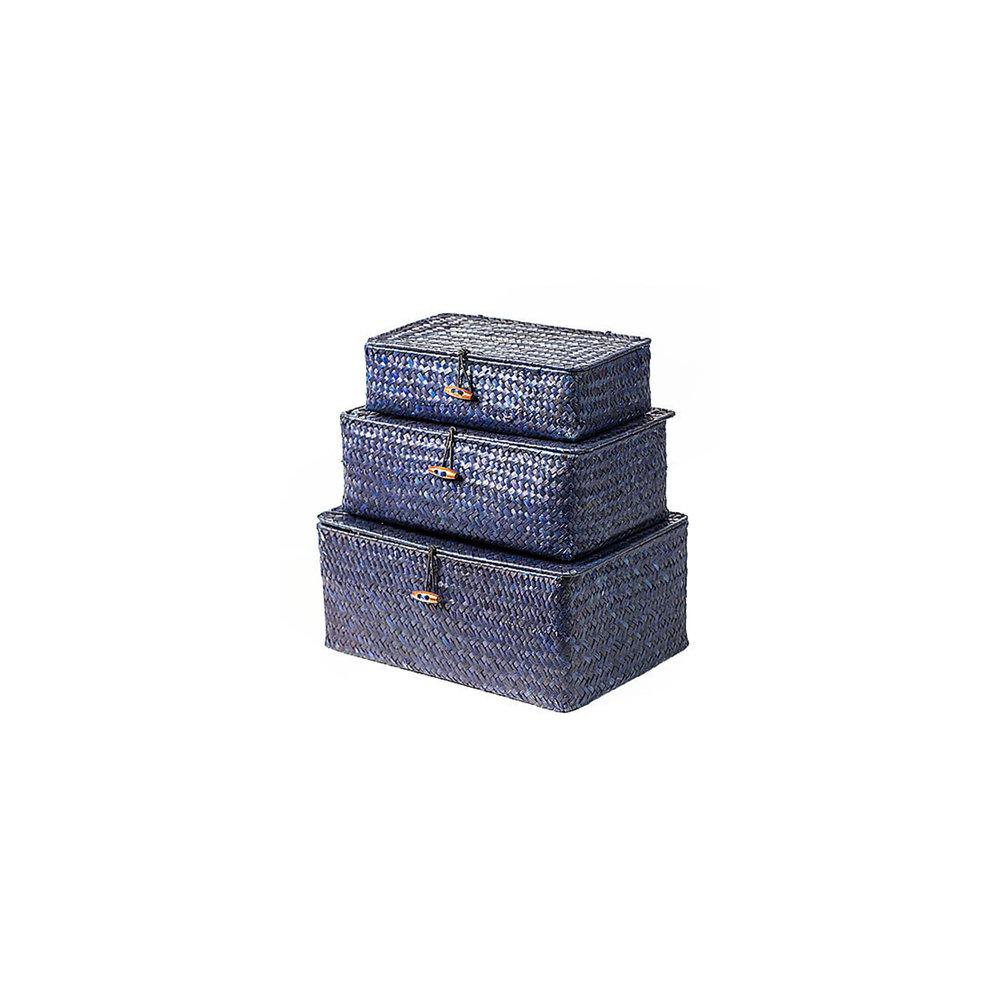 indigo boxes.jpg