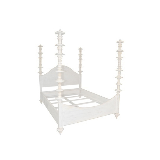 white spindle bed.jpg