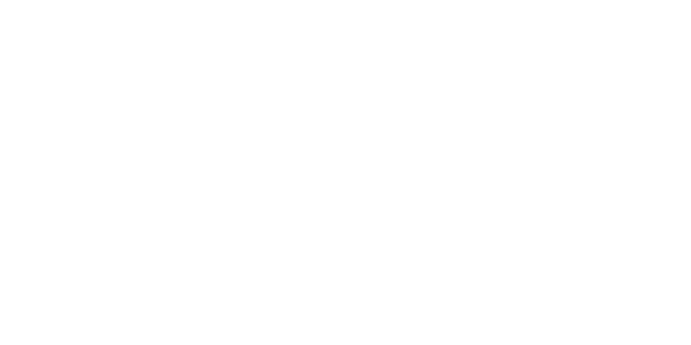 Available Properties - View our available properties and easily submit an application quickly and easily.