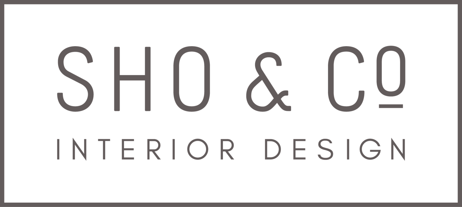 Sho & Co Interior Design