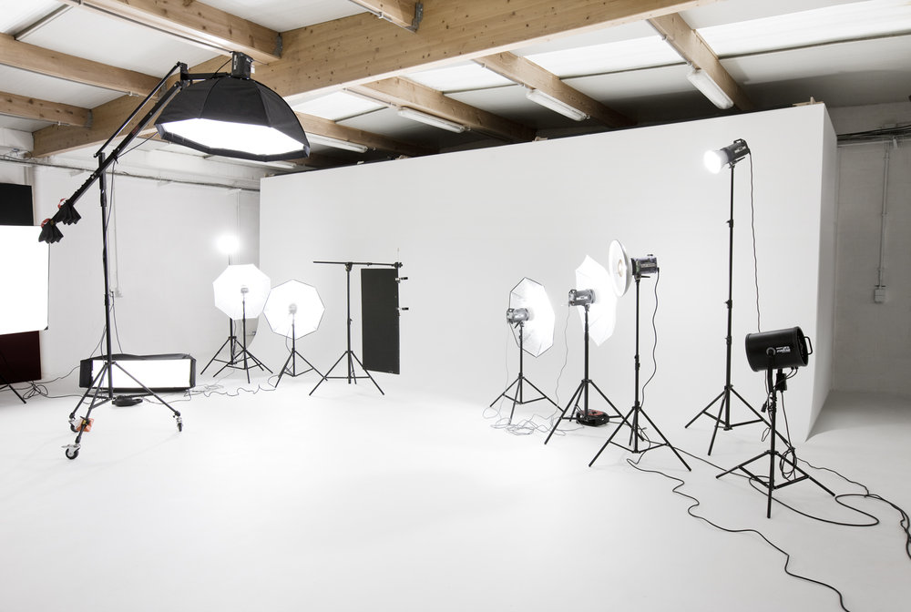 Ford+Studio+KL.jpeg