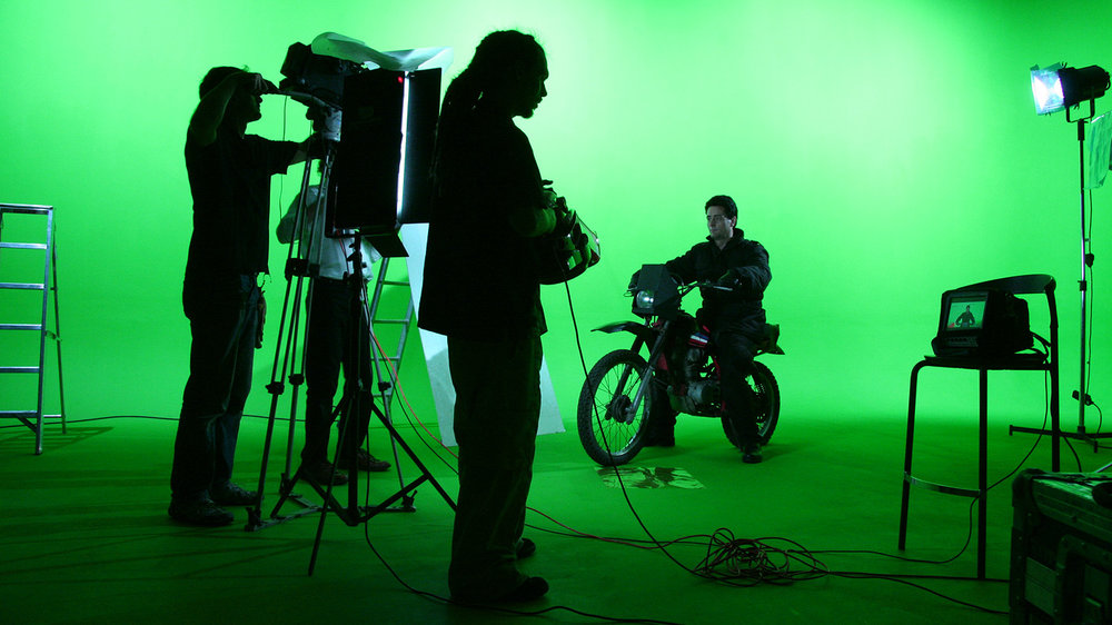 film_and_video_production_gallery_02.jpg