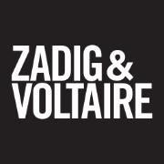 zadig-et-voltaire-squarelogo-1409060358016.png