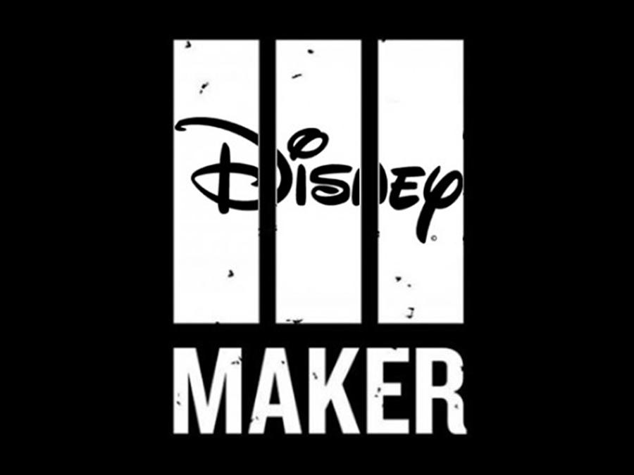 maker-studios-logo-l.png