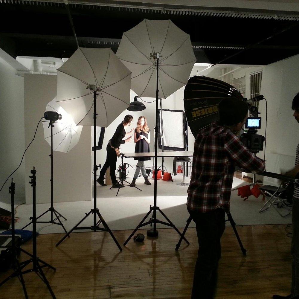 video-contra-studios.jpg