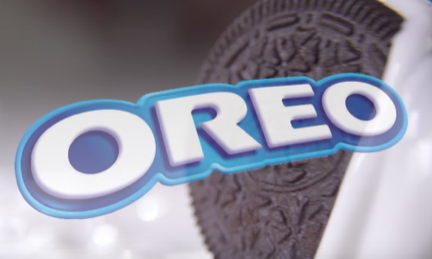 oreo-contra-studios-commercial.png