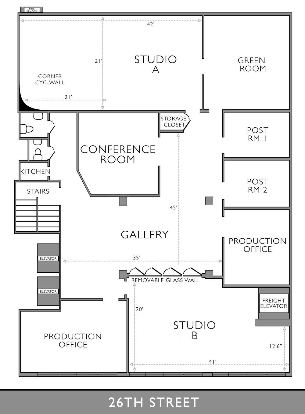 5th FL - Floor plan_UPDATE 04.04.jpg