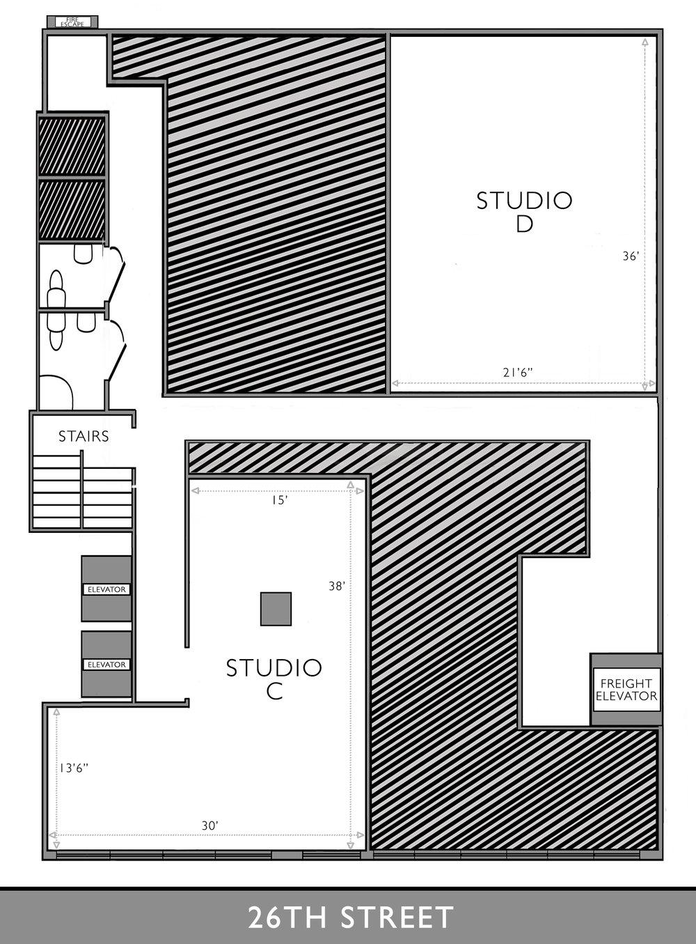 6th+FL+-+Floor+plan+(1).jpg