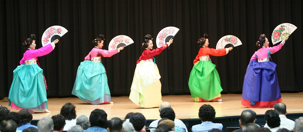 Culture and Education -