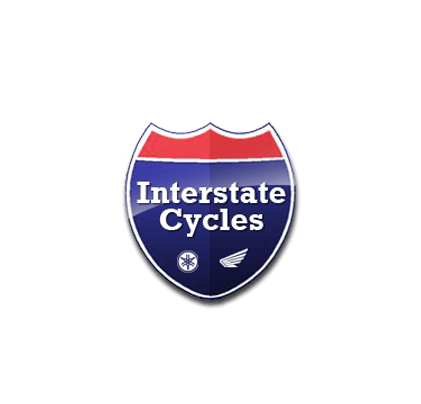interstatecycles-logo.png