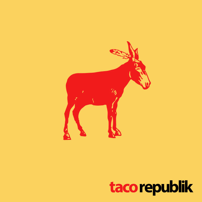 taco-republik-sq-new-logo2x.jpg