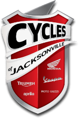 cyclesofjacksonville-logo copy.png