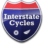 interstatecycles-logo copy.png