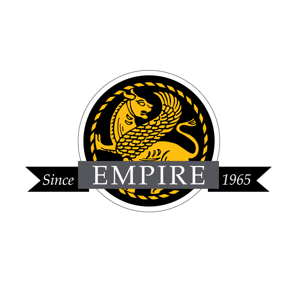 Empire.Logo.Lrg.png