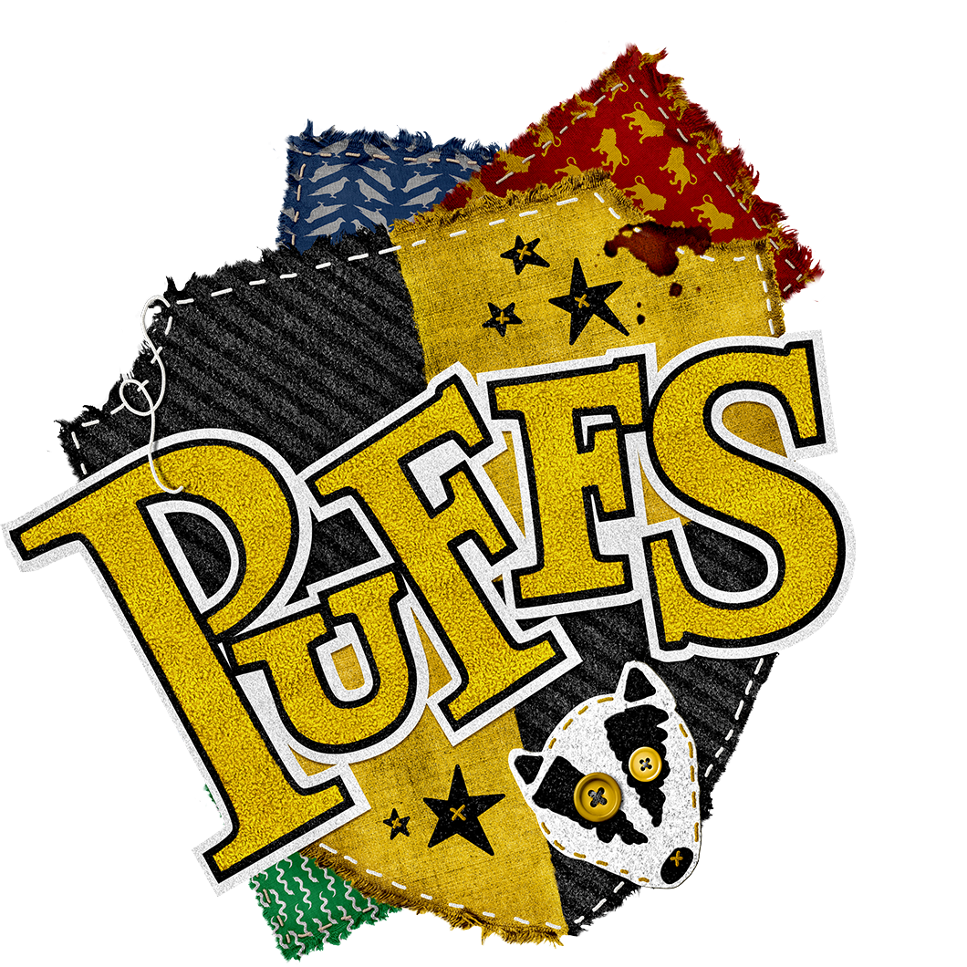 Puffs Official Store