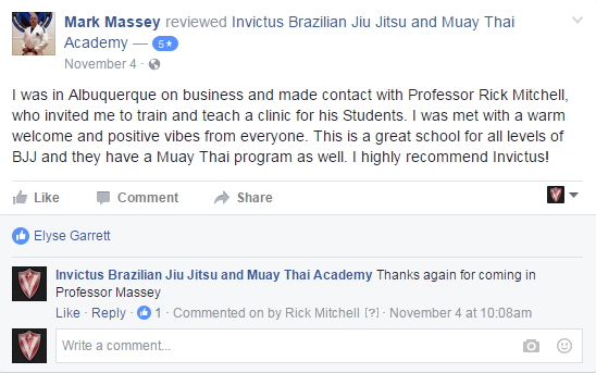 Prof_Massey_Testimonial.png
