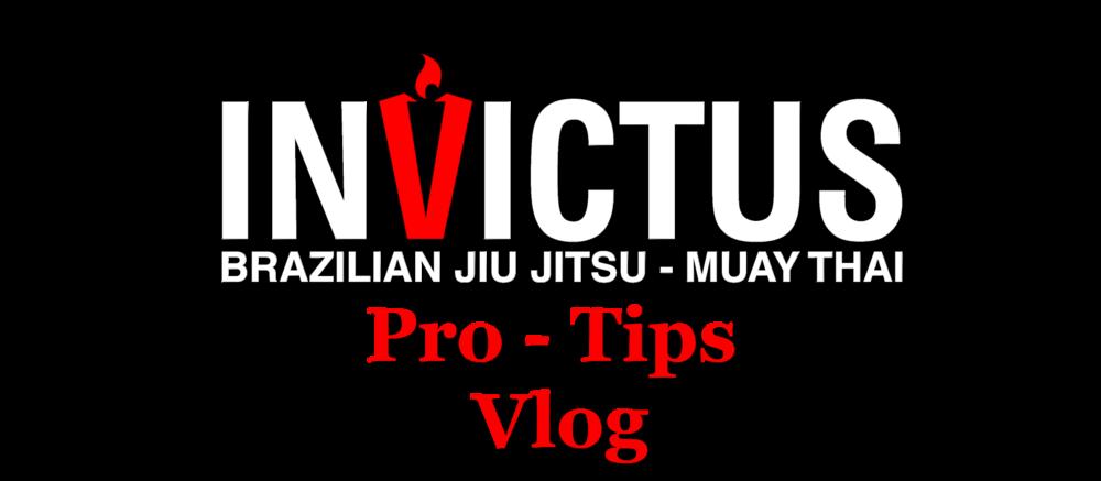 pro-tips logo.png