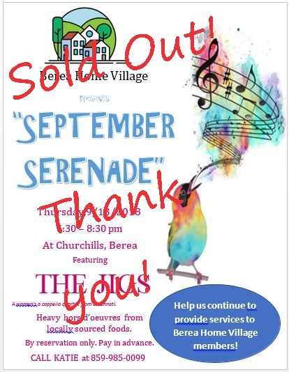 Sold Out BHV Sept Serenade.jpg