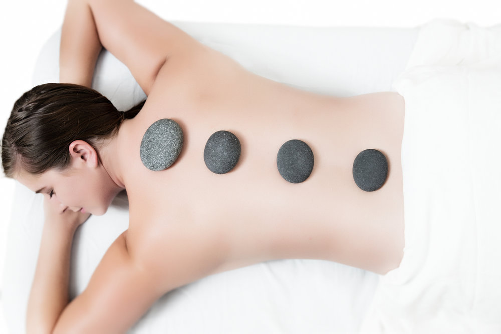 Relaxing On the go Sumter hot stone massage.jpg