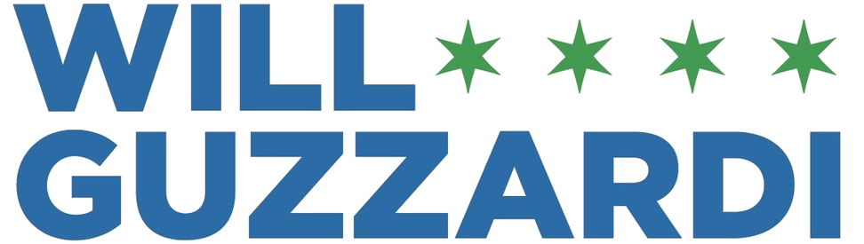 willguzzardi.com