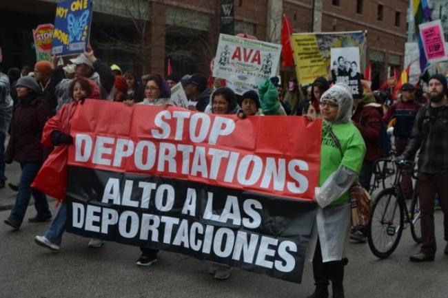 stopdeportations_0.jpg
