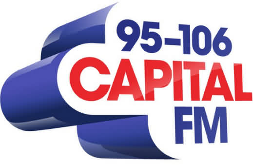 logo-capital.jpg
