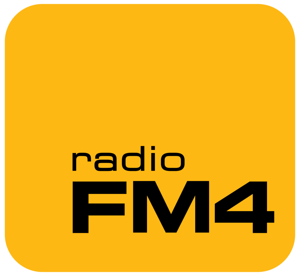 logo-fm4.png