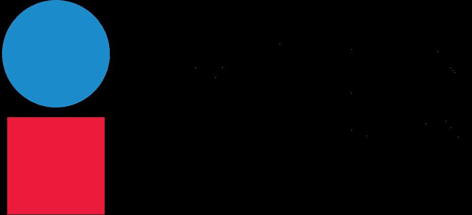logo-imagen.png