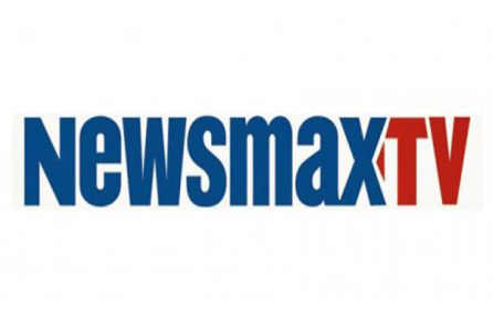 logo-newsmax.jpg