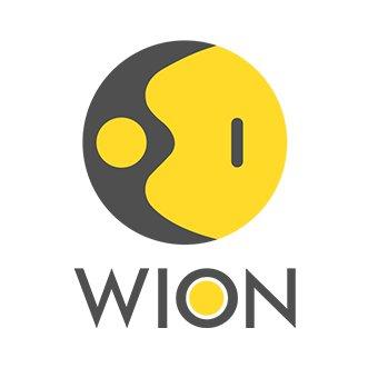 logo-WION.jpg