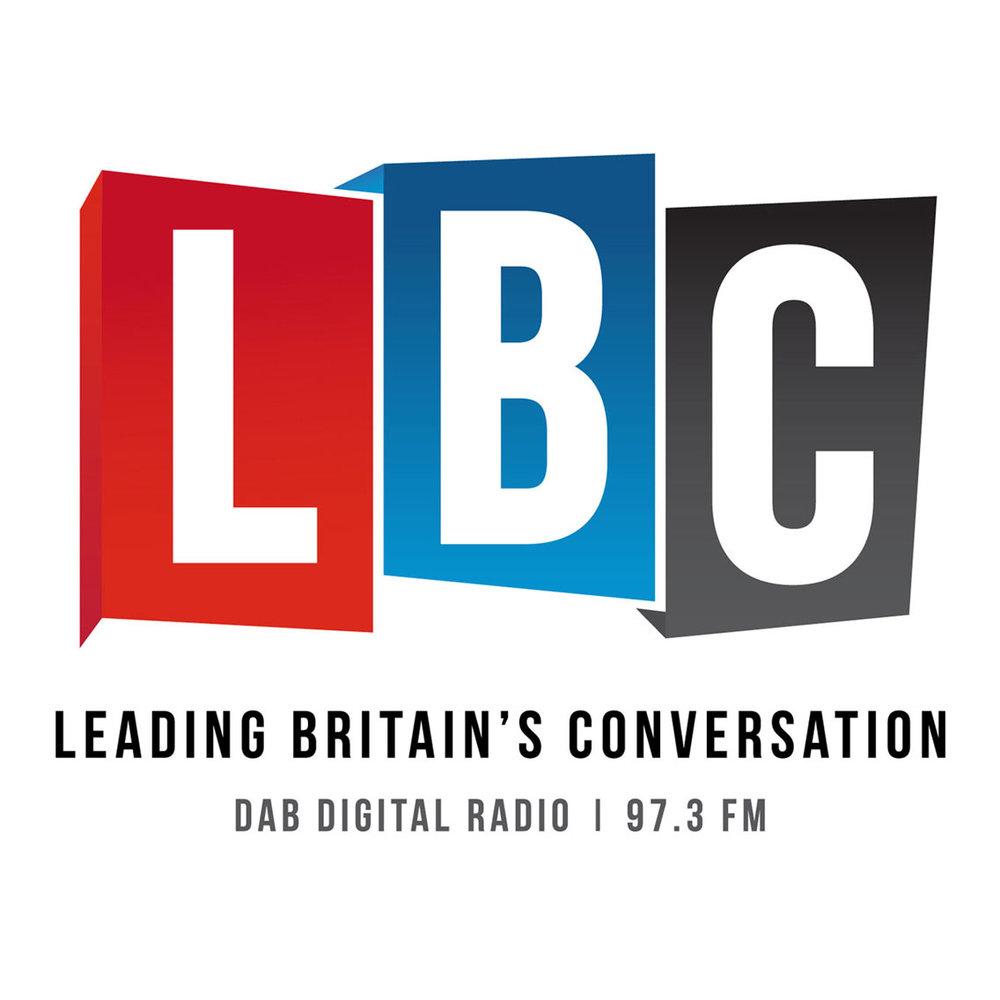 logo-lbc.jpg