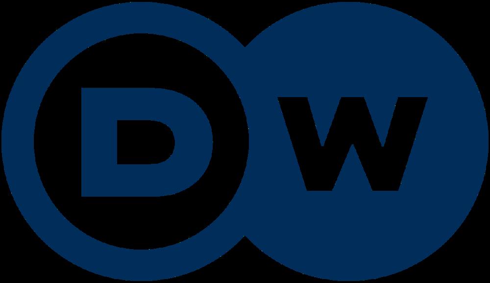 logo-dw.png