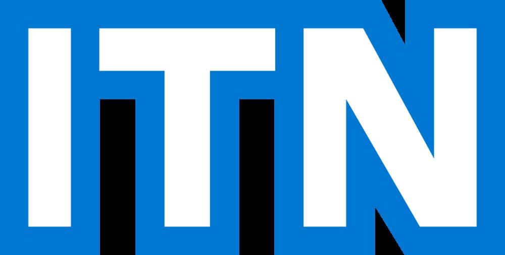 logo-itn.png