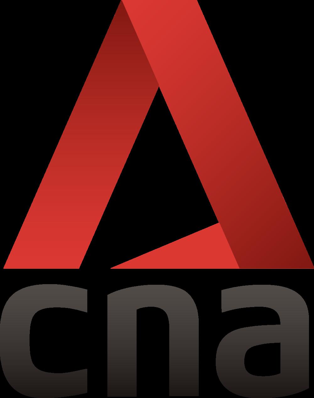 CNA logo 2019 Vertical.png