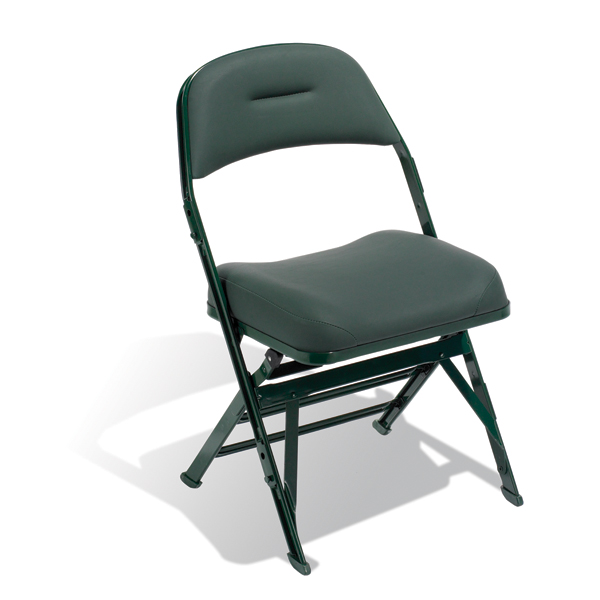 "Wide Contour with Uplift Seat  A 1 ½"" (38 mm) wider seat gives guests more personal space with added aisle space."